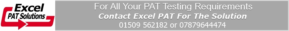 Excel PAT Solutions Banner
