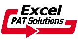 Excel PAT Solutions Logo